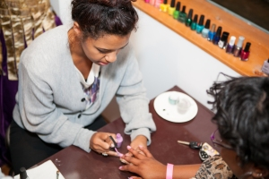 NOV_15_2013_CARVERBANK_FASHIONASART_EVENT-102
