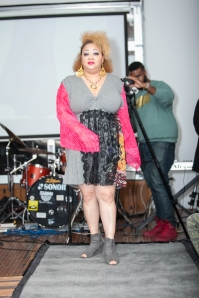 NOV_15_2013_CARVERBANK_FASHIONASART_EVENT-132