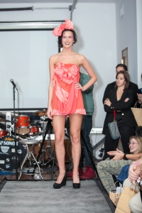 NOV_15_2013_CARVERBANK_FASHIONASART_EVENT-139