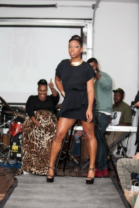 NOV_15_2013_CARVERBANK_FASHIONASART_EVENT-214