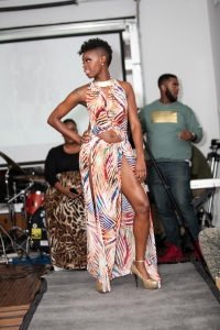 NOV_15_2013_CARVERBANK_FASHIONASART_EVENT-222