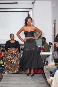 NOV_15_2013_CARVERBANK_FASHIONASART_EVENT-228