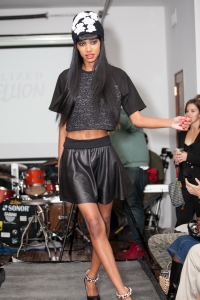 NOV_15_2013_CARVERBANK_FASHIONASART_EVENT-243