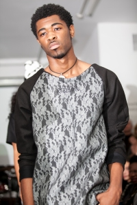 NOV_15_2013_CARVERBANK_FASHIONASART_EVENT-244