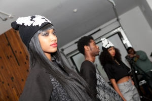 NOV_15_2013_CARVERBANK_FASHIONASART_EVENT-250