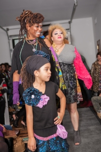 NOV_15_2013_CARVERBANK_FASHIONASART_EVENT-261