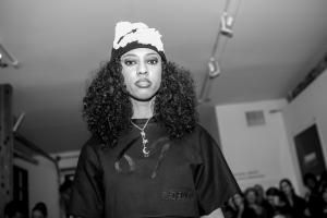 NOV_15_2013_CARVERBANK_FASHIONASART_EVENT-272