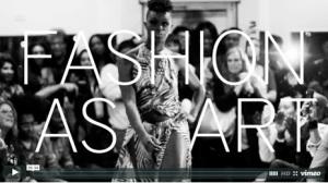 Video_FAS