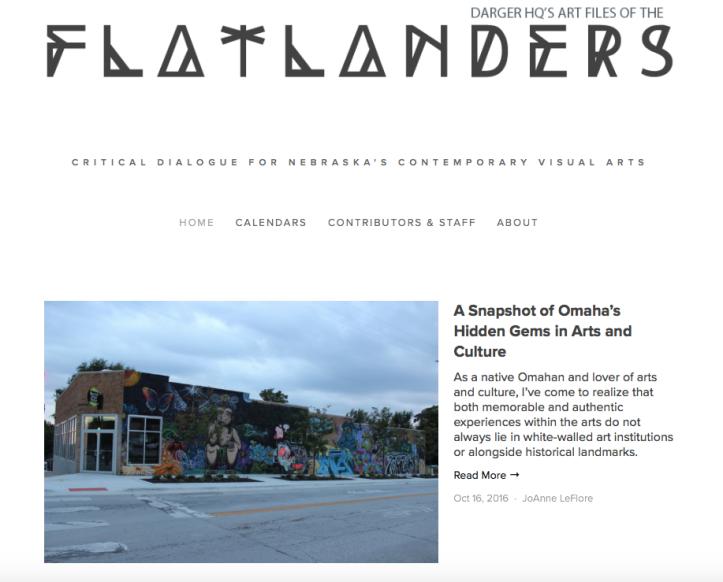 flatlanders_oct-2016